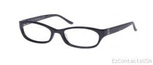 Rampage R 120 Eyeglasses - Rampage