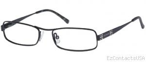 Rampage R 122 Eyeglasses - Rampage