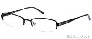 Rampage R 123 Eyeglasses - Rampage