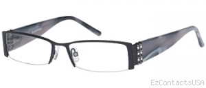 Rampage R 124 Eyeglasses - Rampage
