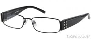 Rampage R 131 Eyeglasses - Rampage