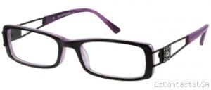 Rampage R 133 Eyeglasses - Rampage