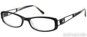 Rampage R 134 Eyeglasses - Rampage