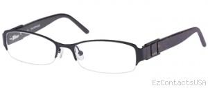 Rampage R 136 Eyeglasses - Rampage