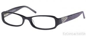 Rampage R 137 Eyeglasses - Rampage