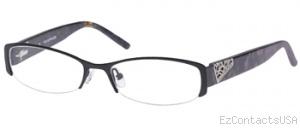 Rampage R 138 Eyeglasses - Rampage