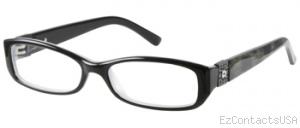 Rampage R 141 Eyeglasses - Rampage