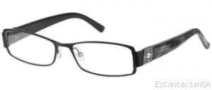 Rampage R 142 Eyeglasses - Rampage