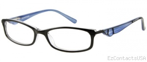 Rampage R 145 Eyeglasses - Rampage