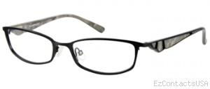 Rampage R 146 Eyeglasses - Rampage