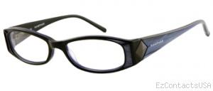 Rampage R 147 Eyeglasses - Rampage