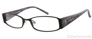 Rampage R 148 Eyeglasses - Rampage