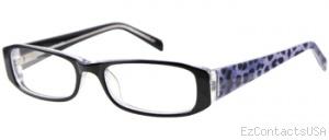 Rampage R 150 Eyeglasses - Rampage