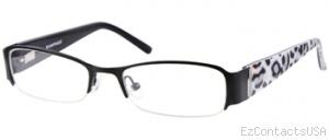 Rampage R 151 Eyeglasses - Rampage