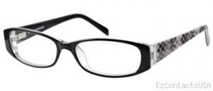 Rampage R 152 Eyeglasses - Rampage