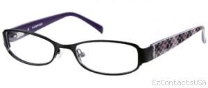 Rampage R 153 Eyeglasses - Rampage