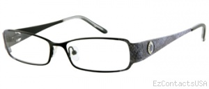 Rampage R 154 Eyeglasses - Rampage