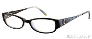 Rampage R 155 Eyeglasses - Rampage