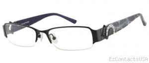 Rampage R 158 Eyeglasses - Rampage