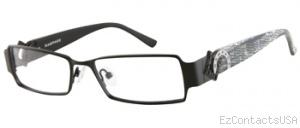 Rampage R 159 Eyeglasses - Rampage