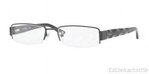 Vogue VO3758 Eyeglasses - Vogue