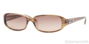 Anne Klein AK3154 Sunglasses - Anne Klein