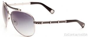 True Religion Avery Sunglasses - True Religion
