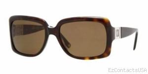 Anne Klein AK3165 Sunglasses - Anne Klein