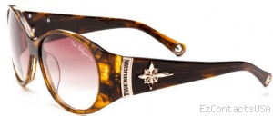 True Religion Madison Sunglasses - True Religion