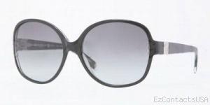 Anne Klein AK3170 Sunglasses - Anne Klein