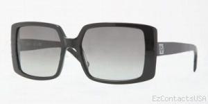Anne Klein AK3172 Sunglasses - Anne Klein