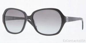 Anne Klein AK3173 Sunglasses - Anne Klein