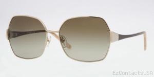 Anne Klein AK4130 Sunglasses - Anne Klein