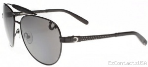True Religion Brody Sunglasses - True Religion