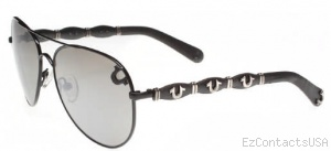 True Religion Maverick Sunglasses - True Religion
