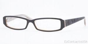 Anne Klein AK8069 Eyeglasses - Anne Klein