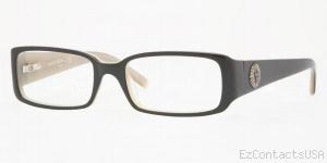 Anne Klein AK8093 Eyeglasses - Anne Klein