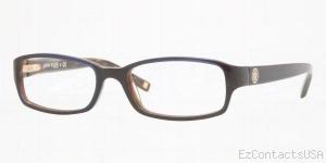 Anne Klein AK8098 Eyeglasses - Anne Klein