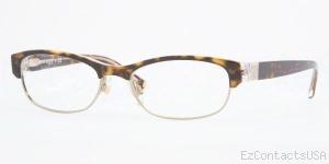 Anne Klein AK8099 Eyeglasses - Anne Klein