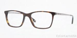 Anne Klein AK8101 Eyeglasses - Anne Klein