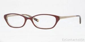 Anne Klein AK8102 Eyeglasses - Anne Klein