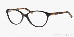 Anne Klein AK8103 Eyeglasses - Anne Klein