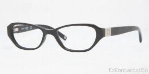 Anne Klein AK8105 Eyeglasses - Anne Klein