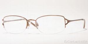 Anne Klein AK9062 Eyeglasses - Anne Klein