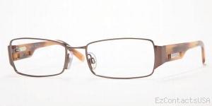 Anne Klein AK9077 Eyeglasses - Anne Klein