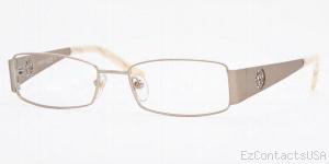Anne Klein AK9103 Eyeglasses - Anne Klein