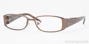 Anne Klein AK9104 Eyeglasses - Anne Klein