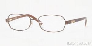 Anne Klein AK9107 Eyeglasses - Anne Klein