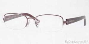 Anne Klein AK9109 Eyeglasses - Anne Klein
