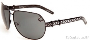 True Religion Dakota Sunglasses - True Religion